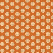 Rrwaffle_orange_shop_thumb