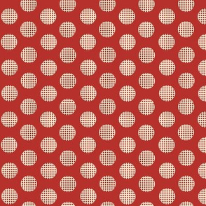 Waffle_Red