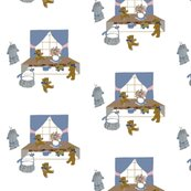 Rrrteddy_bear_room_iii_shop_thumb