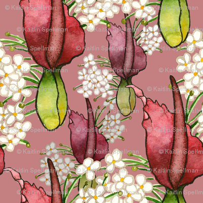 Rrrrdragon_arum_pattern_image_preview