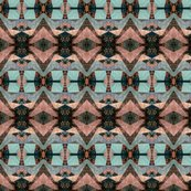 Rrrrquilt_6_shop_thumb