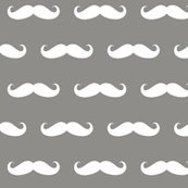 Rrrmustache_grey_shop_thumb
