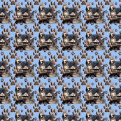 Rrrrrseamless_gsd_family_fabric2_shop_thumb