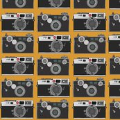 Rrleica_and_minolta_fabric_copy_shop_thumb