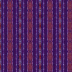Shield Me in Purple-revised