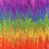 Marble spectrum