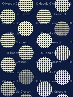 Waffle_Navy