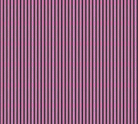 Rpink_sculpted_stripes_shop_preview