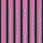 Rrpink_sculpted_stripes_shop_thumb