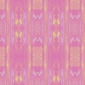 Rrrpink_abstract_shop_thumb