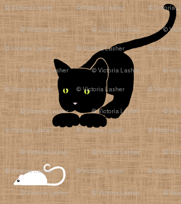 cat_and_mouse_textured_150
