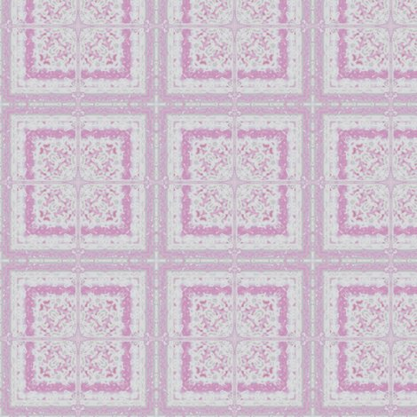 Rrrpink_ceramic_tile_square_shop_preview