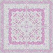 Rrrpink_ceramic_tile_square_shop_thumb
