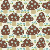 Rrrmushrooms_brown_shop_thumb