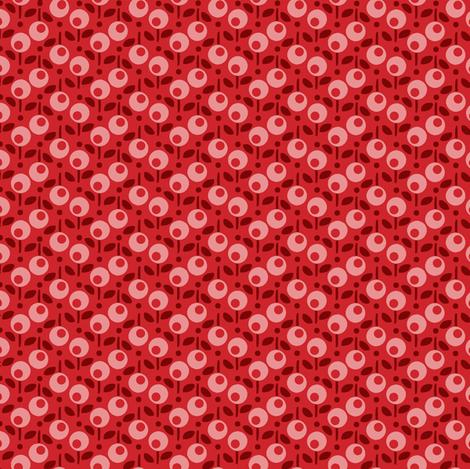 Bell_Dot_Red
