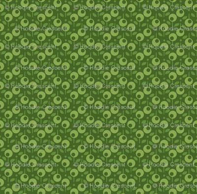 Bell_Dot_green