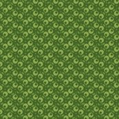 Rrrrbell_dots_green_shop_thumb