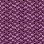 Rrrrrbell_dot_purple_shop_thumb