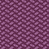 Bell_Dot_Purple