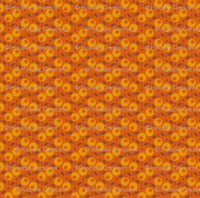 Bell_Dot_Orange