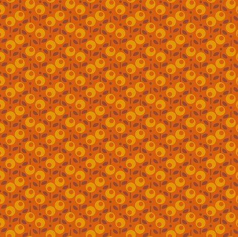 Rrbell_dot_orange_shop_preview