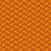 Rrbell_dot_orange_shop_thumb