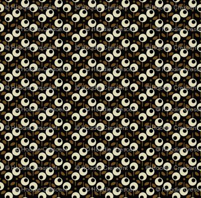 Bell_Dot_Black