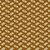 Bell_Dot_sand