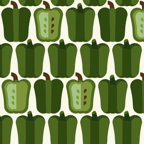 Green_Papper