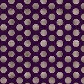 Rwaffle_purple-new_shop_thumb