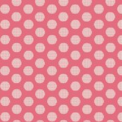 Rrwaffle_pink_shop_thumb