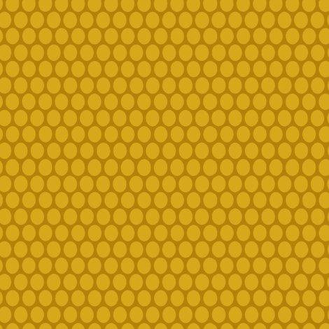 Rrregg_mustard_shop_preview