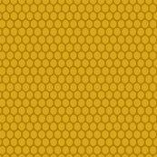 Rrregg_mustard_shop_thumb