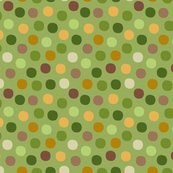 Rrcandy_dots_peas_shop_thumb