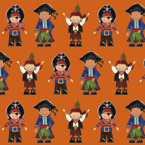 Rrrscrummy_pirates_large_scale_5120_2700_orange_shop_preview