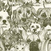 Rchristmas_dogs_natural_st_sf_99_shop_thumb
