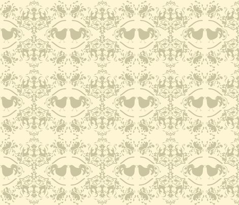 Rchick_chick_beige_damask_small_shop_preview