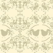 Rchick_chick_beige_damask_small_shop_thumb