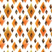 Rfaceted_orange_shop_thumb