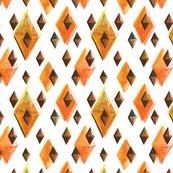 Rfaceted_orange_shop_thumb