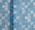 Rrrblue_tile_try_2_comment_154809_thumb
