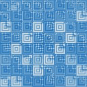 Rrrblue_tile_try_2_shop_thumb