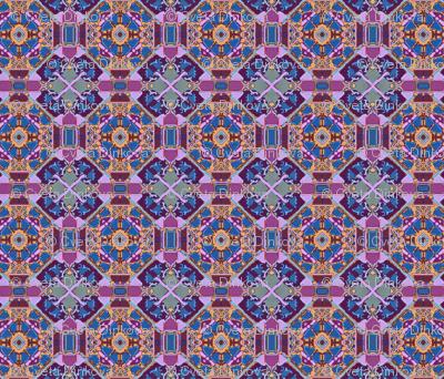 Geometric_Pattern_822