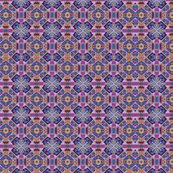 Geometric_pattern_822_shop_thumb