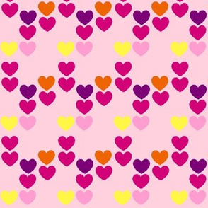 A heart is a heart