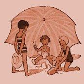 Rspoon-kids-on-beach4_shop_thumb