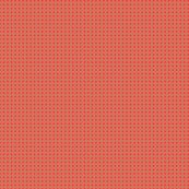 Rrcircle_pattern_gold_and_red.ai_shop_thumb
