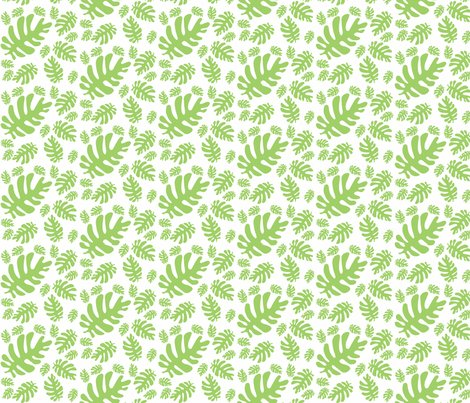 Rrrrrrrfunky_tropical_leaf_pattern2_shop_preview