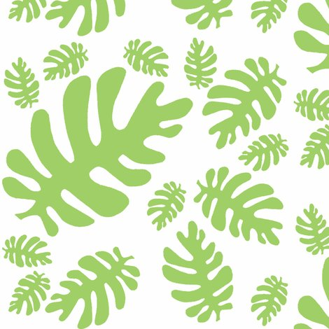 Rrrrrrrrfunky_tropical_leaf_pattern2_shop_preview