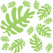 Rrrrrrrrfunky_tropical_leaf_pattern2_shop_thumb